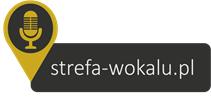 logo serwisu strefa wokalu